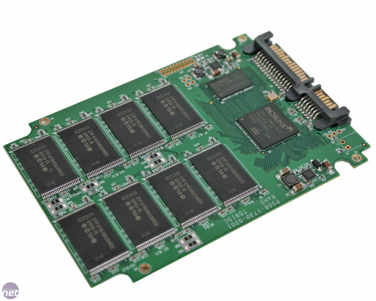 ssd-128-gb