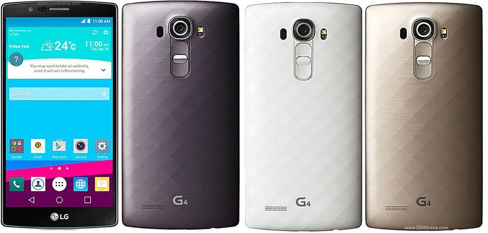 LG-G4-carcasa