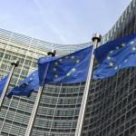 Gigantul Google este investigat de Comisia Europeană