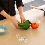 Vezi noua mobilă SF de bucătărie de la IKEA