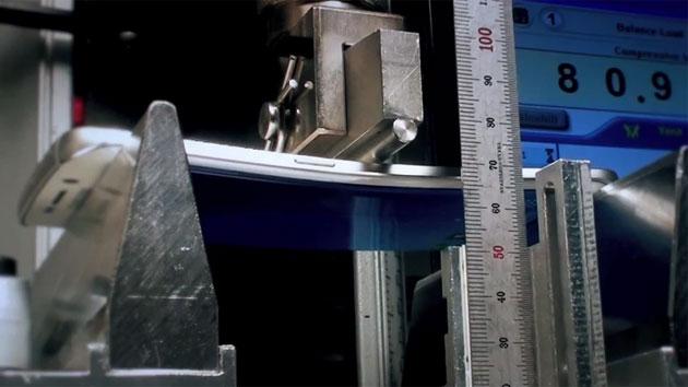 samsung-galaxy-s6-edge-bend-test