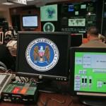 Noi restricții pentru Agenția Națională de Securitate