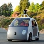 În sfârșit! Autoturismele fără șoferi devin realitate!