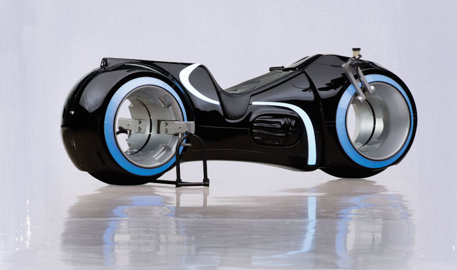 tron-motocicleta-sf (1)