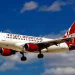 FBI: Un avion a fost hack-uit în timpul zborului direct de pe laptop