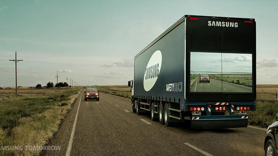 Samsung-Camion-de-Siguranta