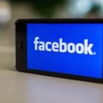 Aplicația asta îți arată cine te-a șters de pe Facebook
