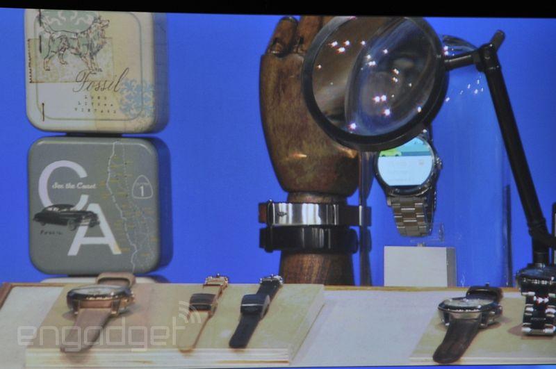 Fossil-gadgets (1)