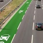 Premieră în Anglia! Alimentarea autoturismelor electrice se va face prin intermediul WiFi