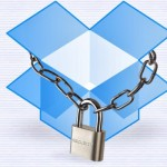 Dropbox îmbunătățește radical procesul de autentificare