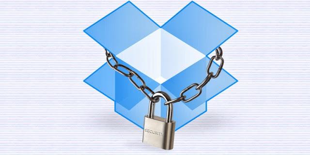 dropbox-security-840x420