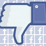 Surpriză! Facebook va introduce în premieră butonul Dislike