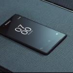 Sony promovează Xperia Z5 în stilul agentului-spion James Bond 007