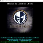 Site-ul Domnule Primar a fost atacat de hackeri