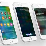 Error 53 – Aveți mare grijă unde vă reparați iPhone-ul!