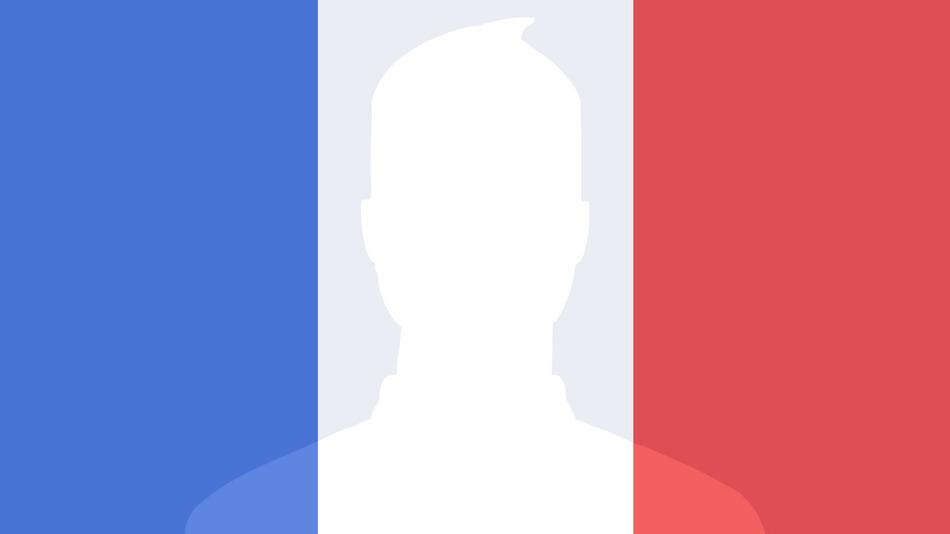 Profile-Picture-Paris