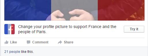 facebook-paris