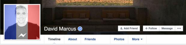 facebook-suport-france