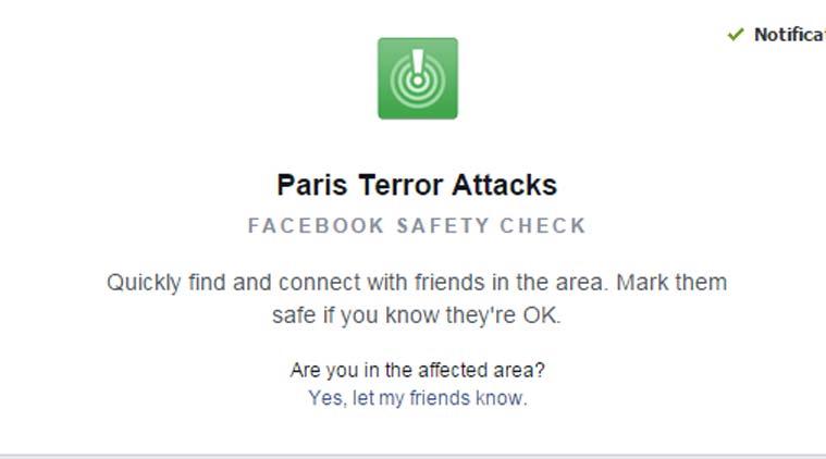 facebookparis_safetycheck_1