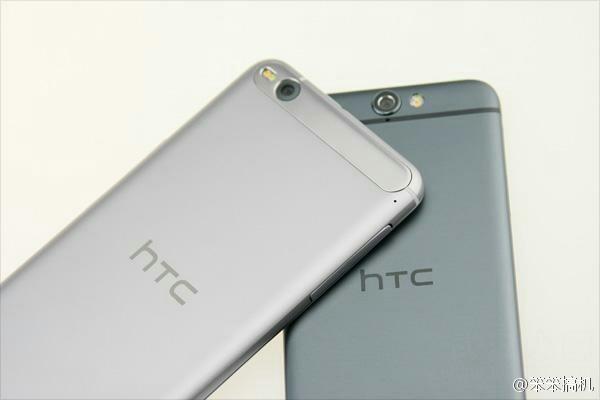 HTC-One-X9-11