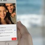 Facebook introduce serviciul de transmisie live pentru toţi utilizatorii