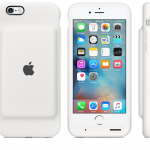 Oficial, Apple prezintă husa care oferă 25 de ore de autonomie