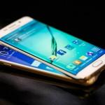 Samsung Galaxy S7 areo baterie monstru!