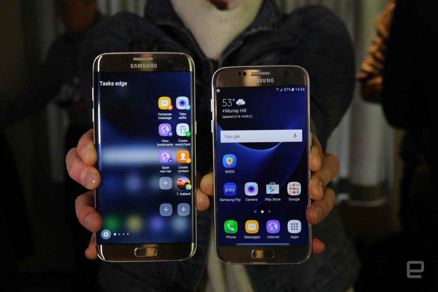Samsung-Galaxy-S7-S7Edge (5)