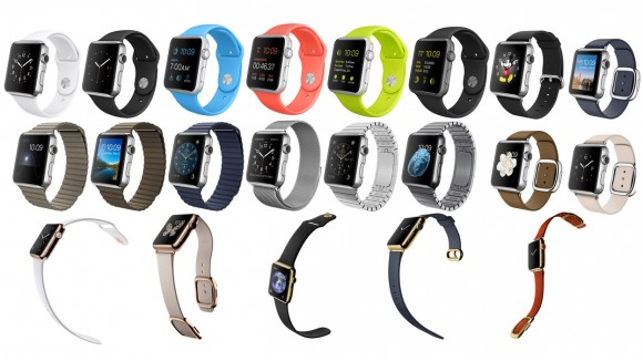 apple-watch-band