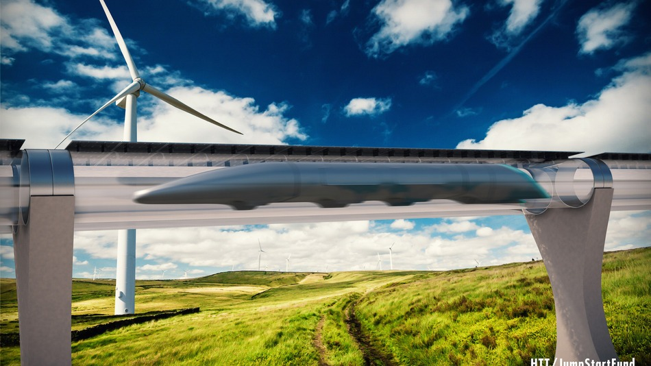 HyperLoop_Concept_Nature
