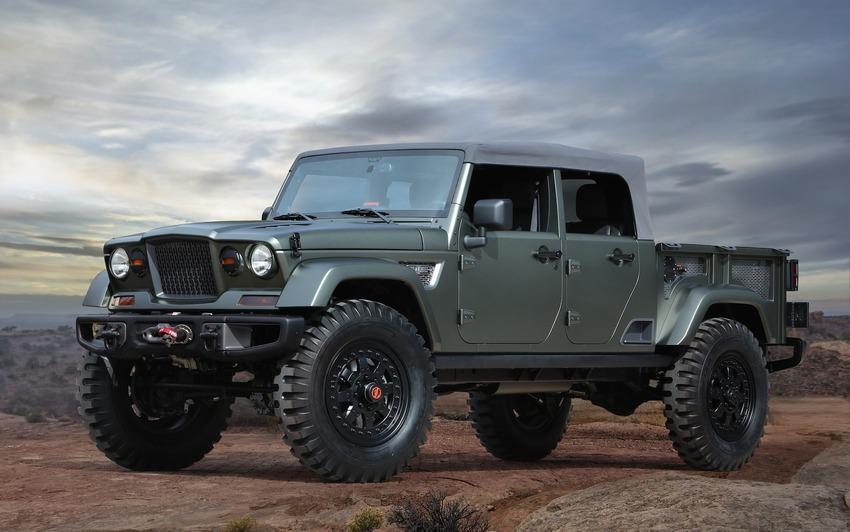 Jeep-2016-concept (6)