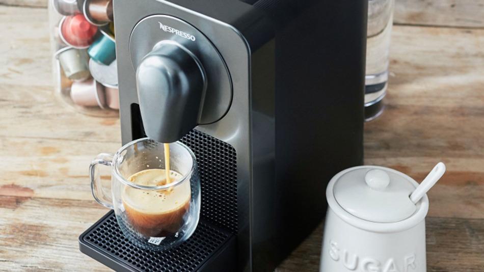 NespressoHeader