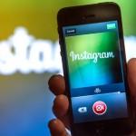 Instagram schimbă modul în care utilizatorii realizează filmulețele