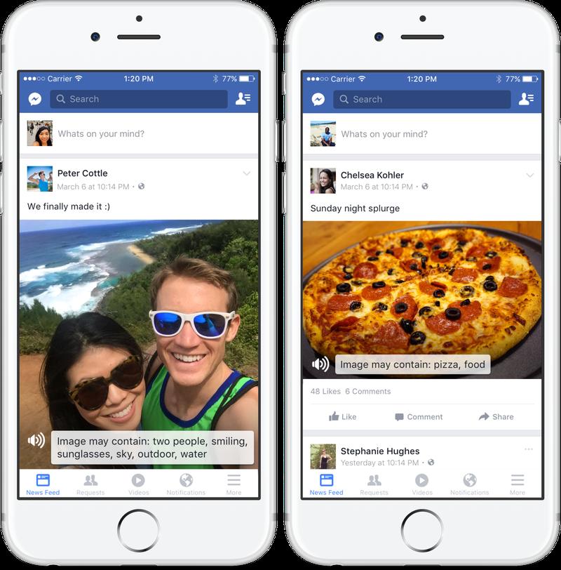 Facebook-pentru-nevazatori (1)