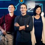 Facebook utilizează inteligența artificială pentru a le descrie nevăzătorilor pozele