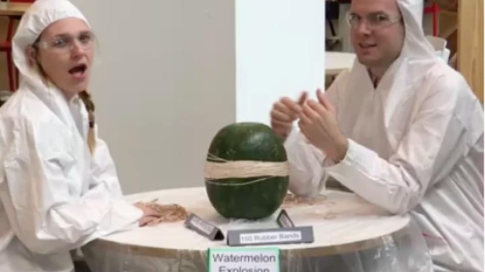 eperiment-pepene-verde