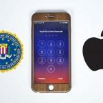 Află cât a plătit FBI pentru deblocarea unui iPhone