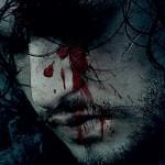 Interes uriaș pentru primul episod al sezonului cu numărul șase Game of Thrones