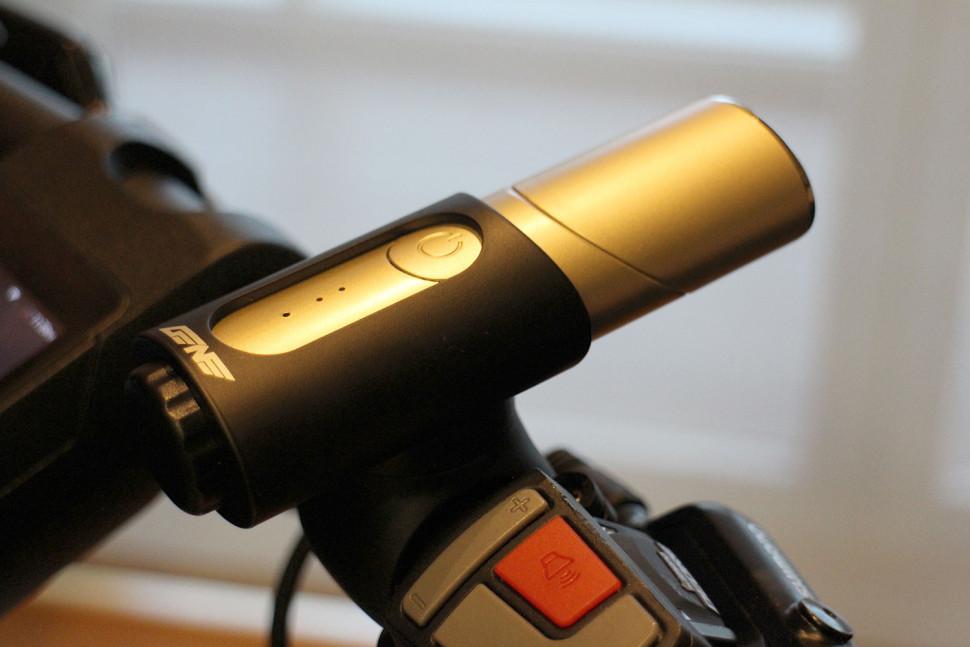 le-superbike-14-970x647-c