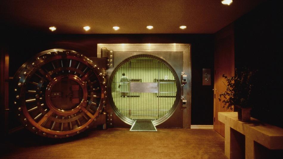 seif-banca