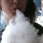 Studiu – milioane de minori folosesc țigările electronice