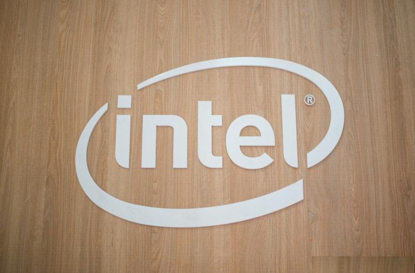 Intel-1-840x561