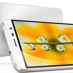 ZenPhone 3 – Următoarea generație de smartphone-uri premium