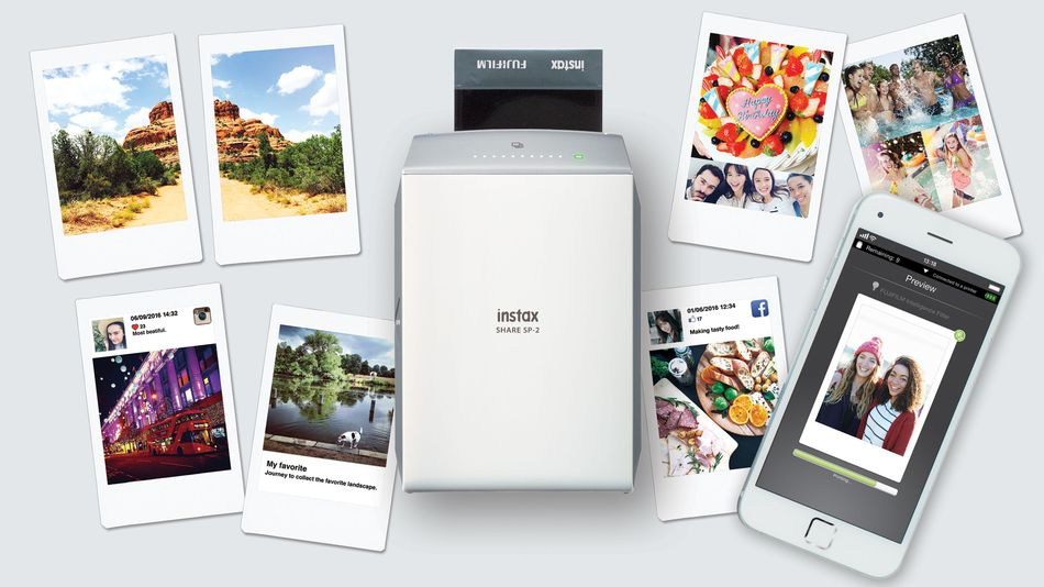 Instax Share SP-2 (1)