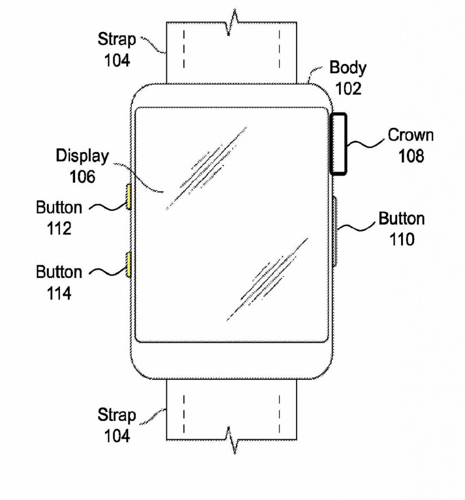 applewatch-2-patent