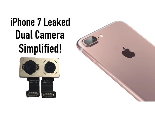 iphone7-camera12