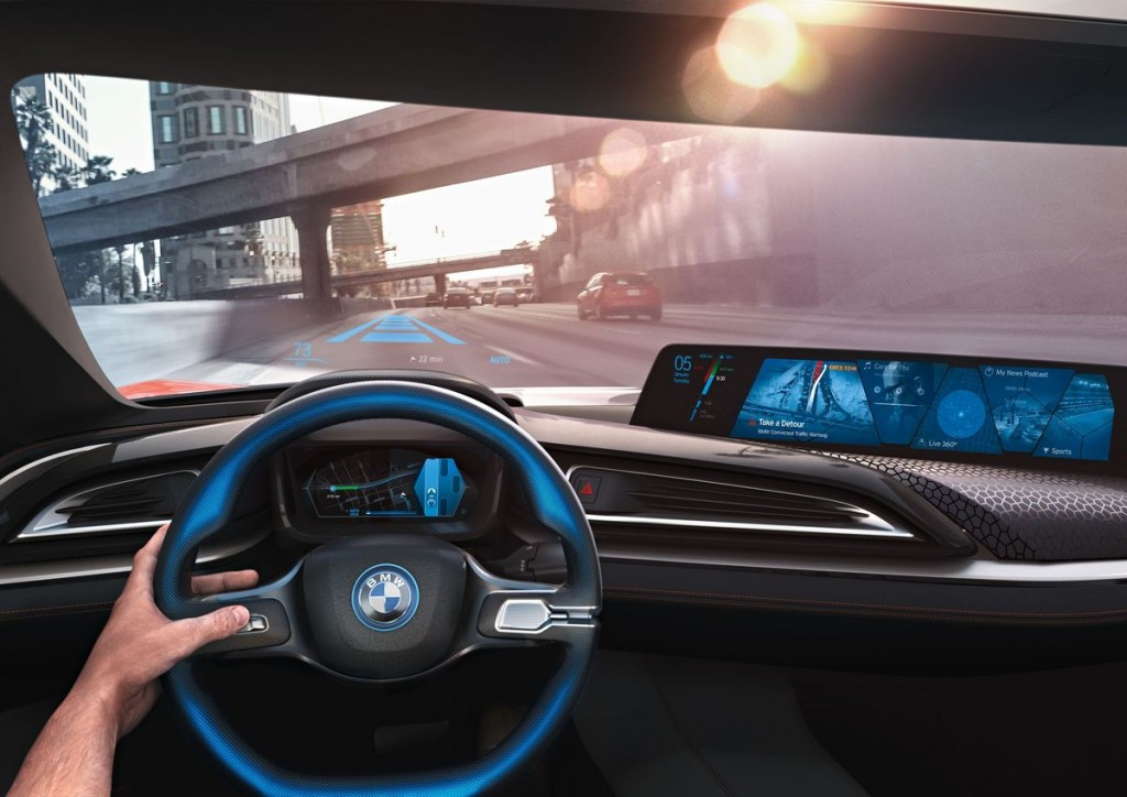 bmw-spider-i8-interior