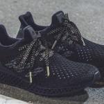 Adidas recompensează atleții olimpici cu o pereche de adidași 3D Print