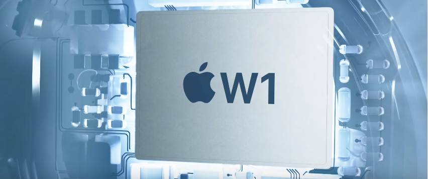 airpods-chip-w1