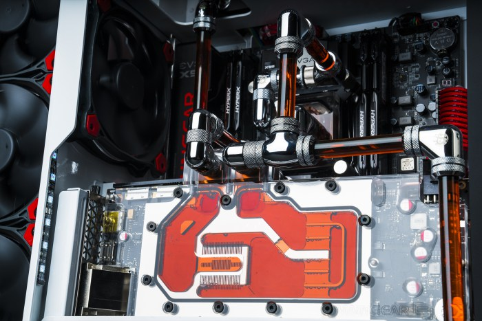 maingear-cocacola-pc-6